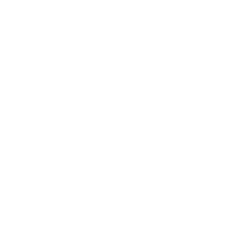 danwyant-whitemoose